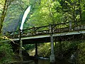 Horsetail Creek Bridge - HCRH Oregon.jpg