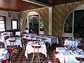 Hostal Sant Pancràs de Bellaterra (10).JPG