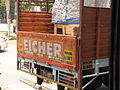 Hosur to Bangalore 05 (Friar's Balsam Flickr).jpg