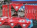 Hot Bangkok (29 March 2010) (28223960742).jpg