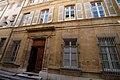 Hotel-silvy-35-rue-roux-alpheran-aix-en-provence-2.jpg