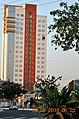 Hotel Blue Tree Premium Manaus - panoramio.jpg