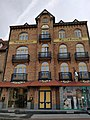 Hotel Du Coq De Haan.jpg