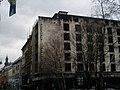 Hotel Evropa.JPG