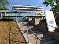 Hotel Golf 高爾芙旅館 - panoramio.jpg
