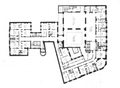 Hotel Martinique 1911 floor plan-b.png