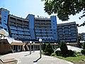 Hotel Mercur - panoramio.jpg