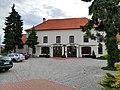 Hotel Skala, Biala Podlaska (1).jpg