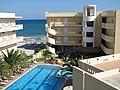 Hotel Sunny Bay - Kissamos - panoramio (2).jpg