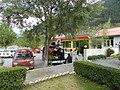 Hotel villey gate way - panoramio.jpg