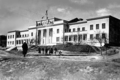 House of Culture for Sailors. Mariupol. 1940.png