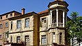 House on Sotir Peci street (02).jpg