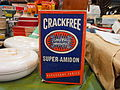 Household products, Ckrackfree super-amidon.JPG