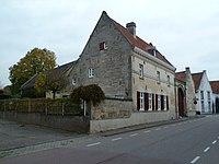Houthem-Sint Gerlach 22 (1).JPG