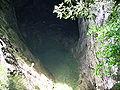 Hoya de las Huahas SLP Mexico.jpg