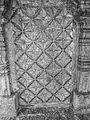 Hoysaleshwara temple, Halebidu 875.jpg