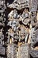 Hoysalesvara Temple 344.jpg