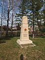 Hradčany (Hradčany-Kobeřice), pomník II. sv. válka.jpg