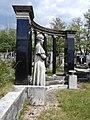 Hrobka Studničkových̞ hřbitov Praha-Řepy̠1.jpg