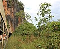 Hsipaw to Pyin U Lwin by train 10 (cropped).JPG