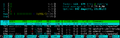 Htop-uptime.png