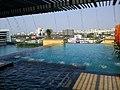 Hua Mak, Bang Kapi, Bangkok 10240, Thailand - panoramio (6).jpg
