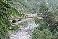 Huayin, Weinan, Shaanxi, China - panoramio (2).jpg