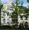 Hubertusallee 34 Berlin-Grunewald.jpg