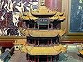 Hubu Alley, Wuchang, Wuhan, Hubei, China, 430000 - panoramio (8).jpg