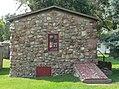 Hudson Boy Scout Cabin from E 1.jpg