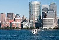 Hudson river sailboat.jpg