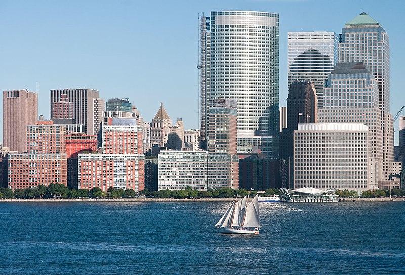 File:Hudson river sailboat.jpg
