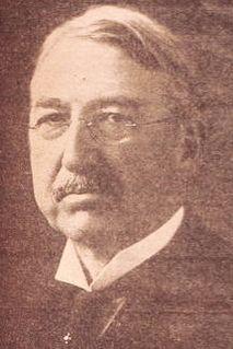 Torrence Huffman