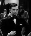 Hugh hefner promo image cropped.png