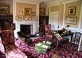 Hughenden Manor (6930224270).jpg