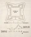 Hugo-de-Groot-Grollæ-obsidio-cvm-annexis-anni-M-DC-XXVII MG 0149.tif