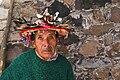 Huichol shaman.jpg