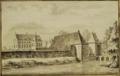 Huis Dorth 1726.png