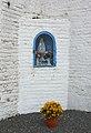 Huldenberg kapel kleinwaverstraat D.jpg