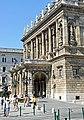 Hungary-0158 - Budapest Opera House (7307318540).jpg