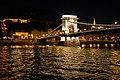 Hungary-02099 - Chain Bridge (31703012803).jpg