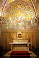 Hungary-02241 - Chapel of Saint Lazlo (31800221493).jpg