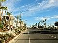 Huntington Beach, CA, USA - panoramio (13).jpg