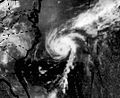 Hurricane Brenda on June 22, 1968 ESSA.jpg