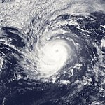 Hurricane Julio Aug 21 1990 1831Z.jpg