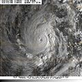 Hurricane Paul (2006) - NRL.jpg