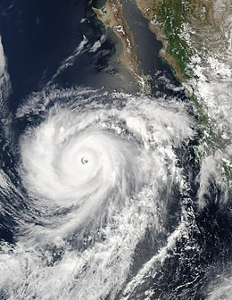 Hurricane hernan 2002 september 1.jpg