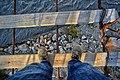 Hussaini Suspension Bridge DSC 1426-01-01(1).jpg