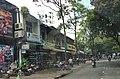 Huynh thuc khanh , ben nghe, q tphcmvn - panoramio.jpg