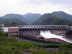 Hydro-electric power station (4631599186).jpg